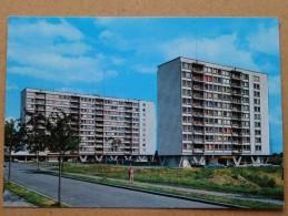 Les Buildings / Anno 19?? ( Zie Foto Voor Details ) !! - Fontaine-l'Evêque