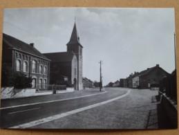 Le CENTRE / Anno 19?? ( Zie Foto Voor Details ) !! - Cul-des-Sarts