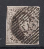 N° 10 A Margé Perception 148 WALCOURT   Nipa +400
