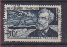 N 1026 / 30 Francs Bleu   / Oblitéré / Côte 6 € - Gebraucht