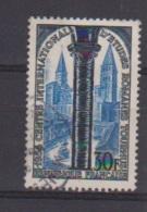 N 986 / 30 Francs Bleu / Oblitéré / Côte 5.5€ € - Gebraucht