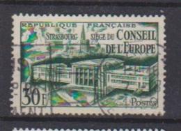 N 923 / 30 Francs Vert / / Oblitéré / Côte 7 € - Gebraucht