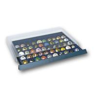 PLATEAU PRESTIGE PIN'S - Pin's (Badges)