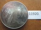 San Marino 100 Liras 1981 - San Marino