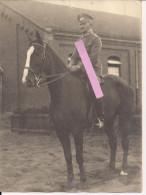 Wermacht Armee Allemande Officier Supérieur General  1939/1945 2wk Ww2 Blitzkrieg Goering - War, Military