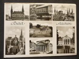 Bad Aachen - Autres
