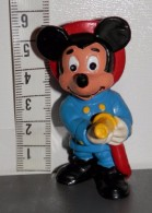 FIGURE DE LE MARQUE  BULLY - Disney