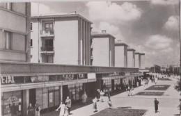 BUCURESTI  Cartierul Ferentari     Unused  Around  1958-60 - Roumanie