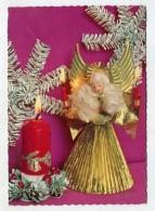 CHRISTMAS - AK 277245 - Christmas