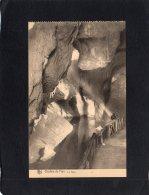 63048   Belgio,  Grotte De Han,  Le  Styx,  NV - Rochefort