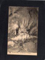 63050   Belgio,  Grotte De Han,  Les Mysterieuses: Le  Fragment,  NV - Rochefort