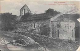SALECHAN - 31 -  Vieille Eglise  - ENCH0616 - - France