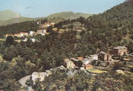Cpsm Grand Format Vallée D'ALESANI - Autres Communes