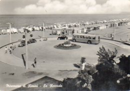 Miramare Di Rimini - La Rotonda - Rimini