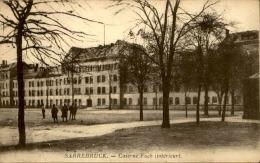 SARRE - Carte Postale En 1925 - A Voir - L 1095 - Cartes Postales