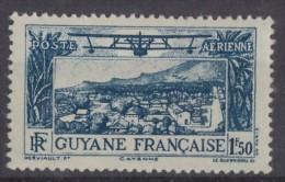 PA N° 13 - X X - ( C 619 ) - Unused Stamps