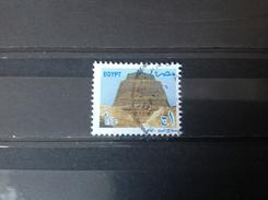 Egypte / Egypt - Piramide Van Snofroe (1) 2002 - Egypte