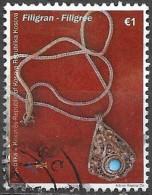 Kosovo - Y&T N° 15 - Oblitéré - Kosovo