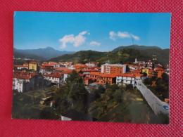 Grignasco 1985 Novara - Italia