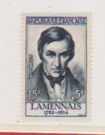 N 1111 / 15 Francs + 5 Francs Outremer / NEUF ** - Ungebraucht