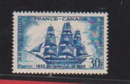 N 1035 / 30 Francs  Bleu / NEUF  Mais Tâche Sur La Gomme - Ungebraucht