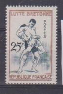 N 1164 / 25 Francs  Brun  / NEUF** - Ungebraucht