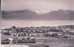 Morges (6516) - VD Waadt