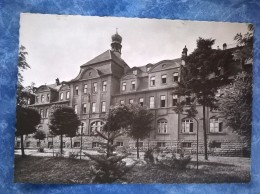 Allemagne Sankt Ingbert Fidelishaus - Saarpfalz-Kreis