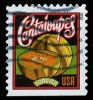 Etats-Unis / United States (Scott No.5006 - Recoltes D'été / Summer Harvest) (o) P3 - Verenigde Staten