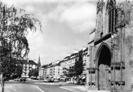 Caen - Caen