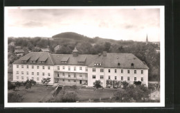 AK Prien, Kreiskrankenhaus - Non Classificati