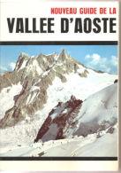 VALLEE D'AOSTE - Turismo