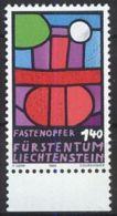 LIECHTENSTEIN 1986 MI-NR. 895 ** MNH (20) - Liechtenstein