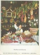 Los Caracoles. Restaurante Tipico.  Barcelona Spain.  # 05044 - Hotels & Gaststätten