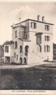 CAP D'ANTIBES Villa Saint Benoit Neuve Excellent état - Cap D'Antibes - La Garoupe