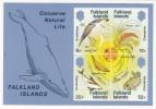 Falkland Hb 4 - Falkland Islands