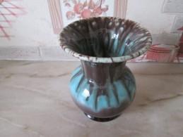 PETIT VASE DECO - Miniatures Décoratives