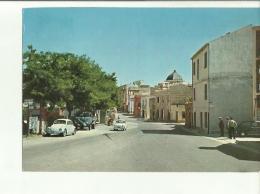131363 Mamoiada Nuoro Via San Giuseppe - Nuoro