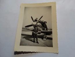"""SPITFIRE MK XIV"" - War, Military"