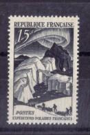 N* 829 NEUF** - Frankreich