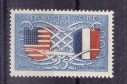 N* 840  NEUF** - Frankreich