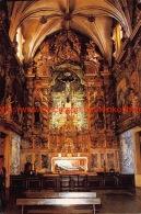 Evora Igreja Real De S.Francisco - Portugal - Evora