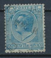 Monaco YT 99 Obl. - Monaco