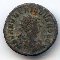 Antoninien De Numérien César - 5. La Crisi Militare (235 / 284)
