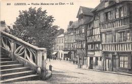 Lisieux LL 108 - Lisieux