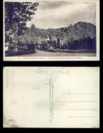 3609   Chateauneuf Les Bains  N°-95037 - France