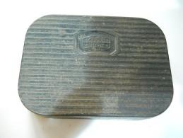 Box - Zeiss Ikon - Cajas/Cofres