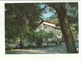 131458 CALDONAZZO TRENTINO LA PINETA - Trento