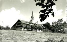 Autres. Aldrans. Aldranserhof - Autriche