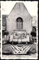 SINT NIKLAAS / BELSELE ( WAAS ) * HELDENMONUMENT * Niet Courant - Sint-Niklaas